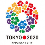 2020o