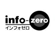infozero