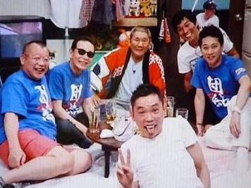 SMAP解散騒動をスマスマでメンバーが謝罪 5 ...