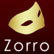 zoro1