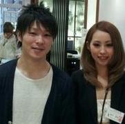 uchimura3