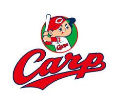 carp11