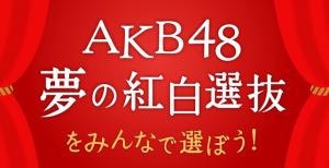 akb483