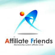 affiliate2